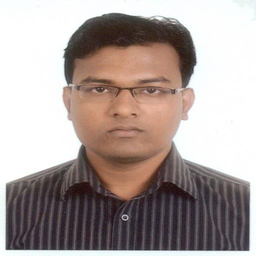 Mahmudur Rahman Hera