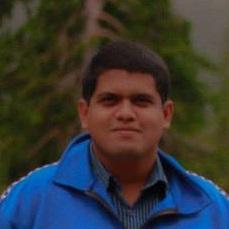 Dr. Rifat Shahriyar